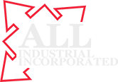All Industrial Incorporated